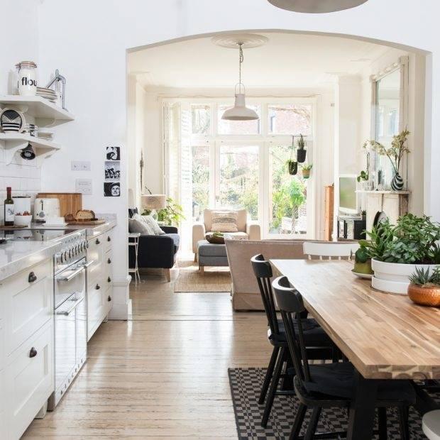 | Kitchen remodel, Kitchen, Kitchen design