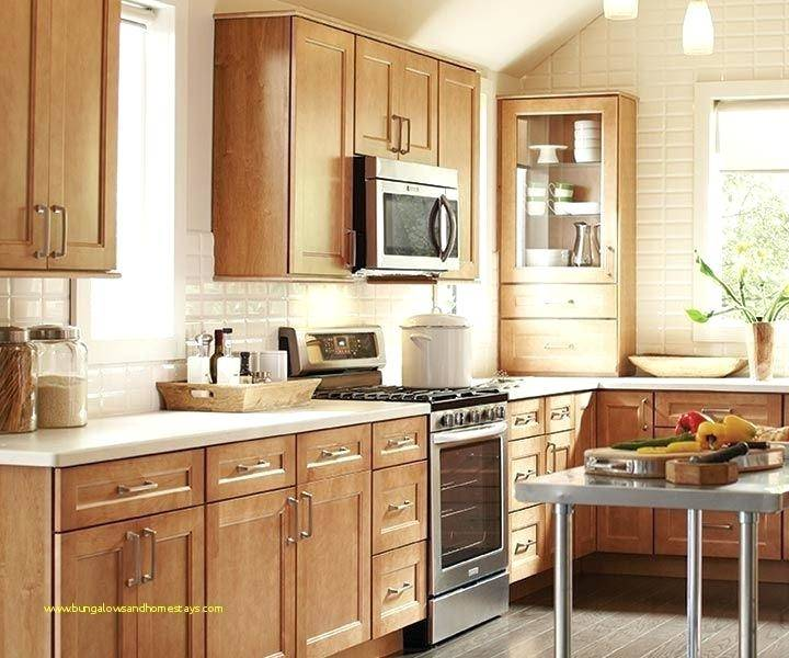 kitchen color schemes with maple cabinets | maple kitchen cabinet islet  kitchen or kitchen island can be seen as