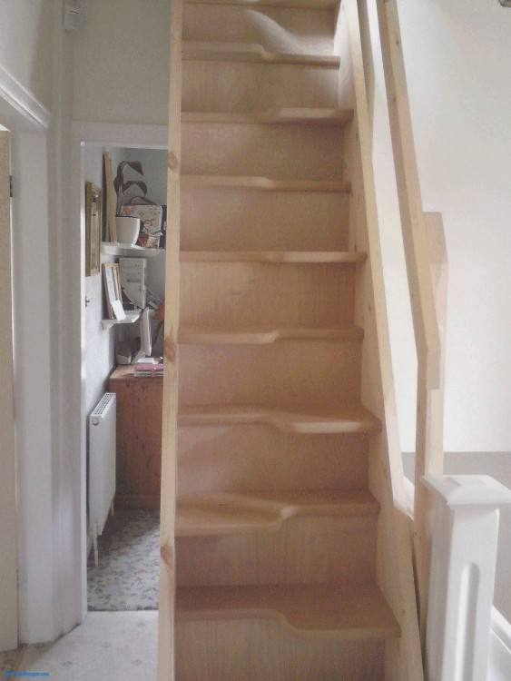 imposing under stairs kitchen storage ideas pictures concept
