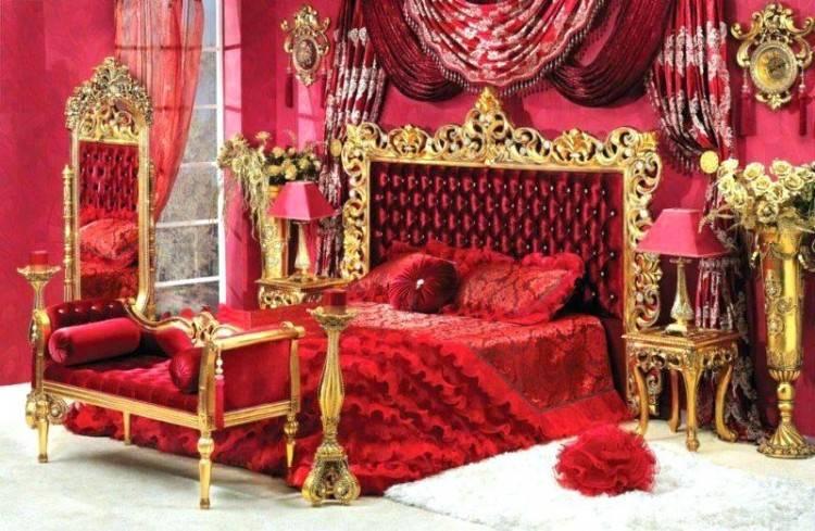 cream colored bedroom ideas