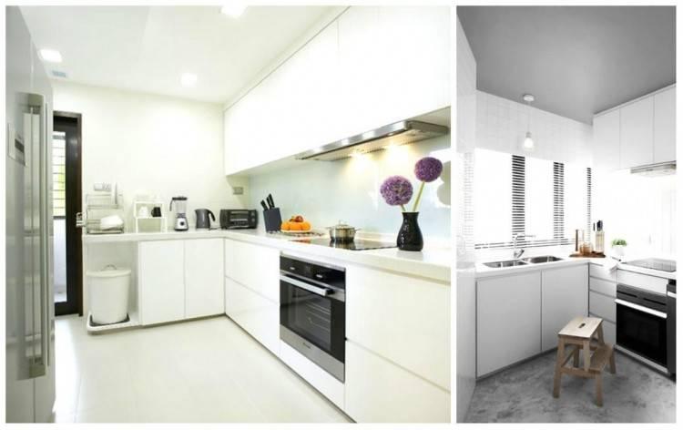 Fullsize of Gray Kitchen Ideas Kitchen Wallpaper Next Kitchen Wallpaper Kitchen Ideas Kitchen Wallpaper Next Kitchen