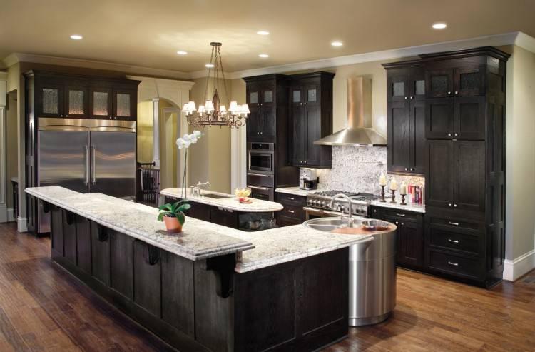 inspirational kitchen cabinets