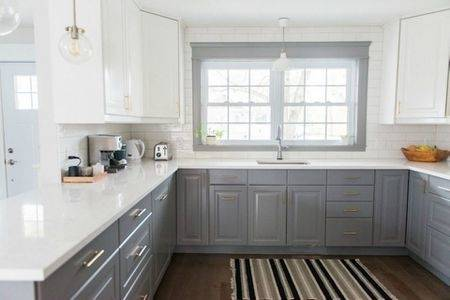 under window cabinet stove under window cabinet large size of rustic x kitchen cabinets upper pellet