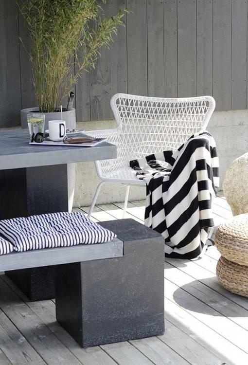 com exterior design modern terrace design villa design hotel design wellness design design products for easy