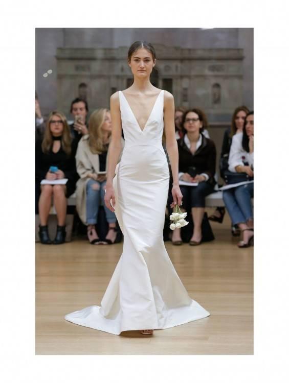 lovely vegas style wedding dresses and wedding dresses vegas style picture vegas wedding dresses weddingcafeny 736