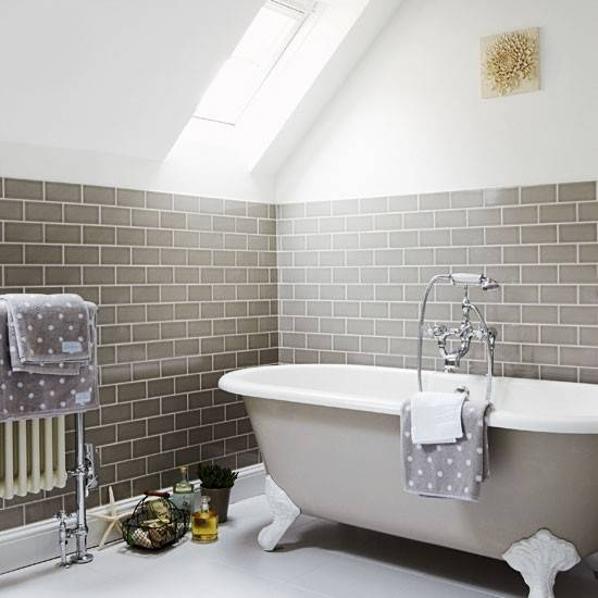 Traditional Bathroom Ideas Classic Bathroom Design