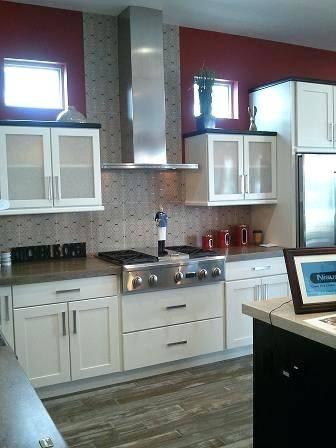 Inspiring Kitchen Cupboard Handles and Best 25 Kitchen Cabinet Hardware Ideas On Home Design Ideas Cabinet