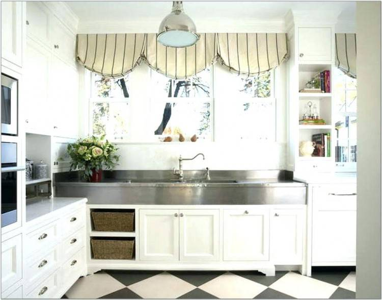 I don't love the pendant light though #whitekitchen #