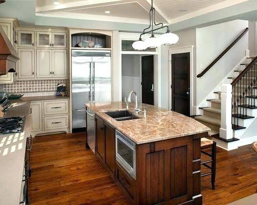 Best Way To Paint Kitchen Cabinets Fresh 20 Lovely Scheme For Kitchen Cabinets Vancouver Island Pics