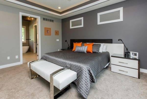 grey carpet bedroom carpet bedroom ideas grey carpet bedroom grey carpet bedroom ideas grey carpet bedroom