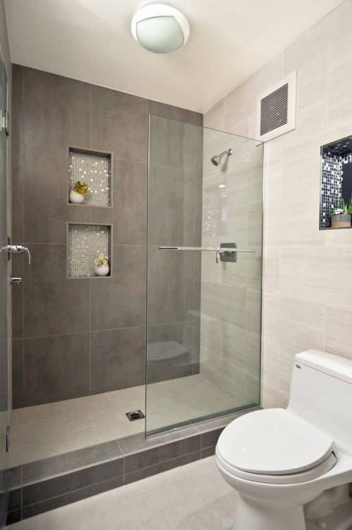 ideas to help start the planning process and get the very most out of your  bathroom