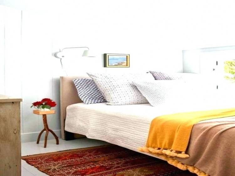 guest bedroom decorating ideas twin bed bedroom decorating ideas