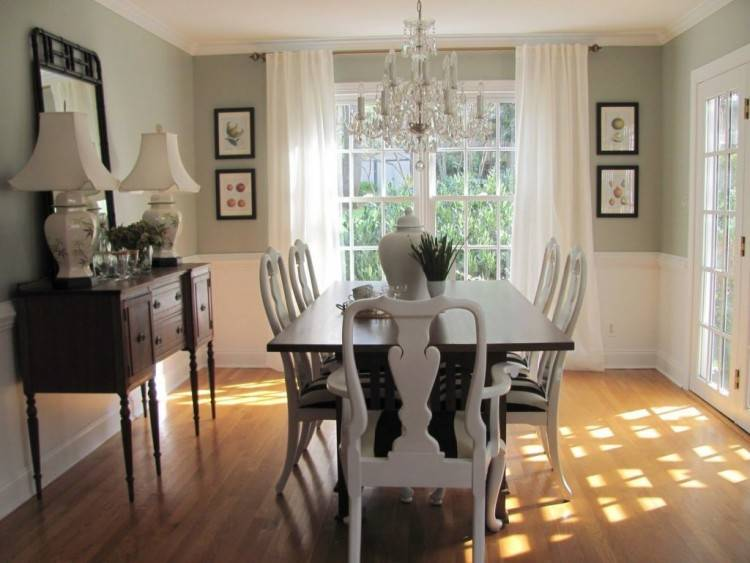 Love the simplicity of this room and the neutral color pallet
