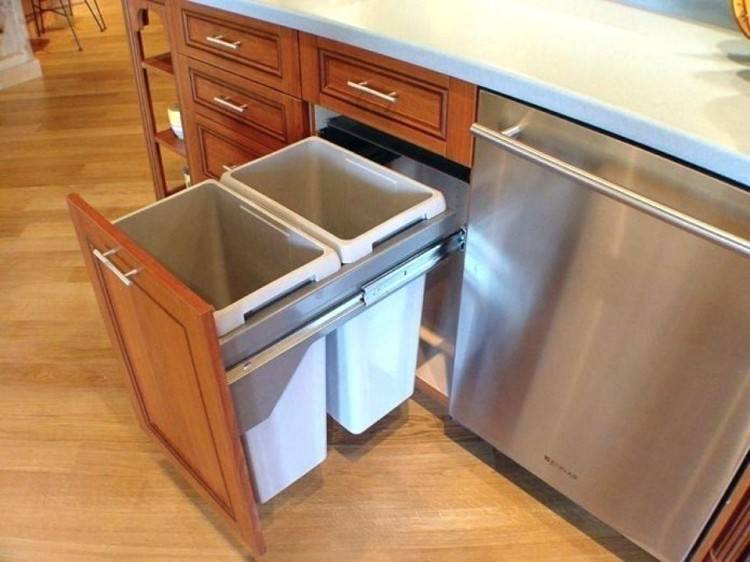 pull out cabinet drawer with homemade pullout kitchen
