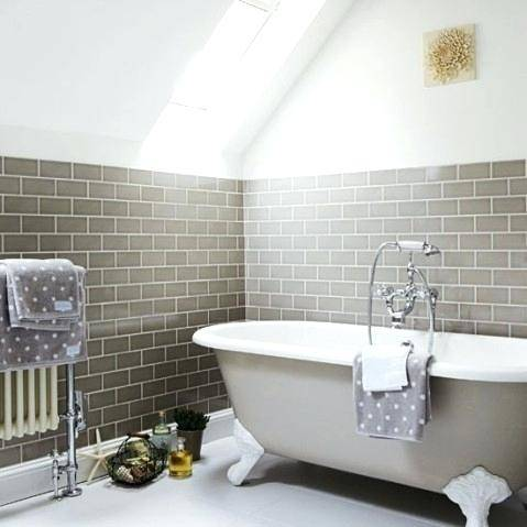 Small Bathroom Ideas On A Budget Victorian Plumbing Regarding Decor
