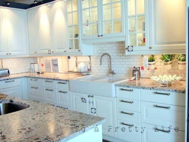 Ikea Usa Kitchen Planner Kitchen Ideas Kitchens Kitchen Ideas