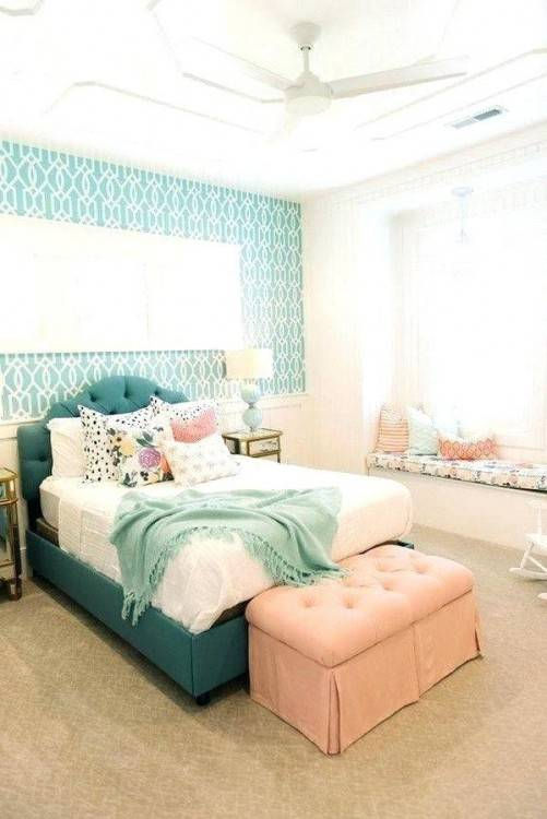 very small bedroom ideas for teenage girls girls small bedroom ideas modern  room decorating ideas for