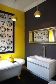 yellow and grey bathroom decor yellow and gray bathroom ideas gray and yellow bathroom ideas gray