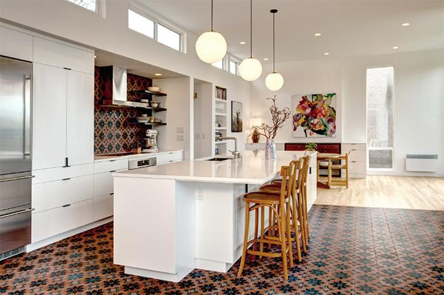 condo kitchen remodels beach condo kitchen remodel beach style kitchen condo kitchen ideas