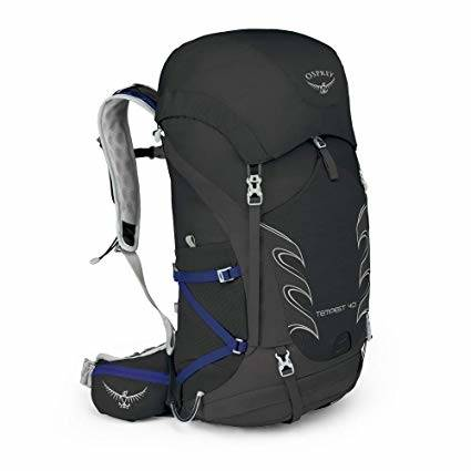 Deuter Groeden 30L SL Women's Hiking Backpack