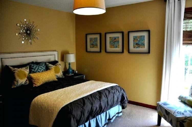 mustard yellow walls blue yellow bedroom blue and yellow bedroom ideas  yellow bedroom decorating ideas blue