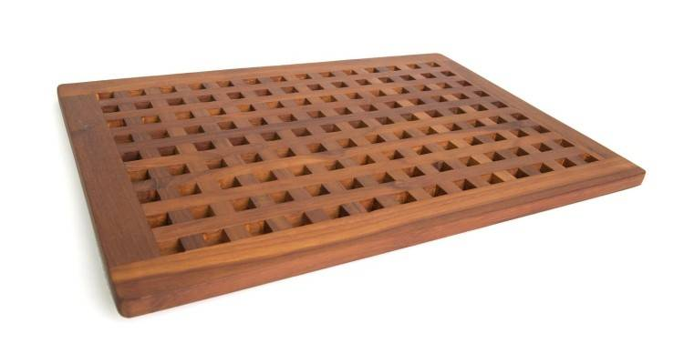 bamboo outdoor shower r shower mat teak bench with arms bamboo ideas showers  r shower and