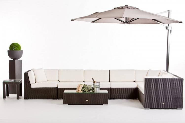 bermuda outdoor furniture