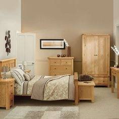 Beautiful Dark Oak Bedroom Furniture 17 Best Ideas About Oak Bedroom Furniture Sets On Pinterest