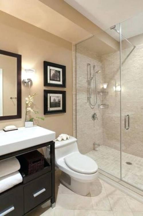 normal bathroom designs guest bathroom design goals normal bathroom designs  ideas sri lanka