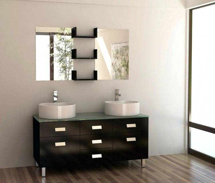 Large Size of Bathroom Bathroom Ideas Small Spaces Budget Small Bathroom Renovations Pictures Small Bath Ideas
