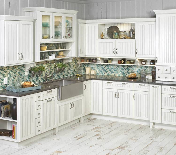 kitchen cabinets nj affordable kitchen remodel modern kitchen cabinets sale new  jersey best cabinet deals in