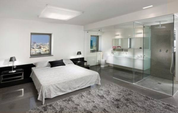 Master Bedroom Art Ideas Awesome Master Bedroom Wall Color Ideas Bedroom Color Ideas Beautiful S