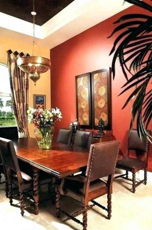 Full Size of Red Black White Dining Room Ideas Decor Fresh When Decorating  Marvelous Ro And