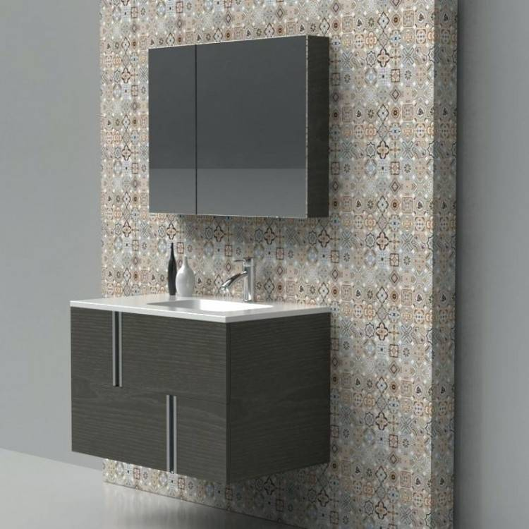 porcelanosa bathroom tiles for contemporary bathroom porcelanosa beige bathroom tiles