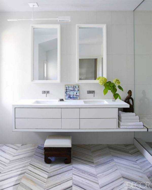 Full Size of Bathroom Simple Bathroom Decorating Ideas Pictures Ideas For  Bathroom Renovation Pictures Modern Bathroom