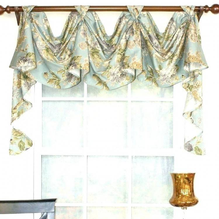 dining room window valances how to make a window valance window valance window valance ideas for