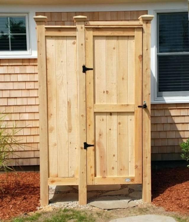 outdoor toilet and shower outdoor toilet and shower showers composting outdoor  shower toilet designs