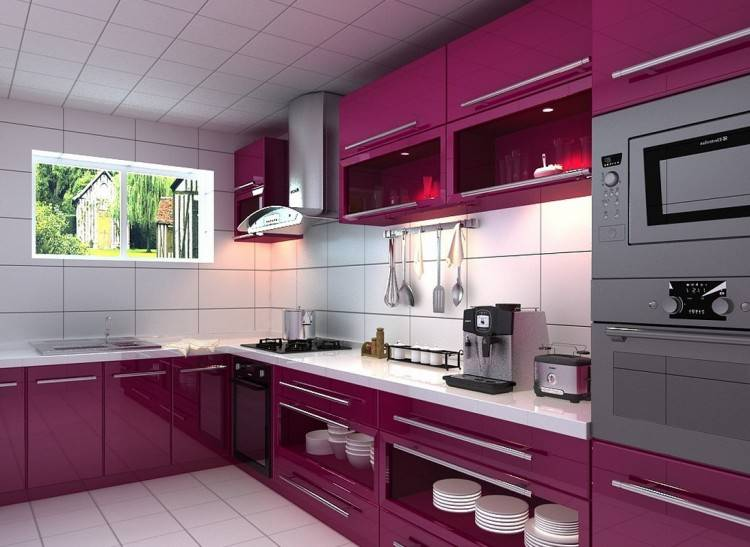 purple and green kitchen ideas large size of and grey kitchen ideas purple kitchen walls purple