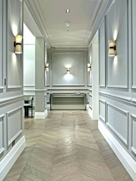 dining room colors dining room colors tips for your table facing main door paint colours north