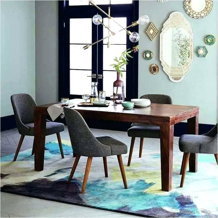 Dining Room : Small Spaces Decorating Ideas Living Space Dining Room pertaining to Unique Living Room Dining