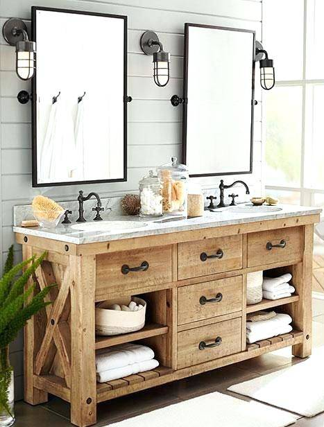 Full Images of Shoe Storage For Narrow Hallways Pottery Barn Bathroom Accessories Sets Decorating A Tween