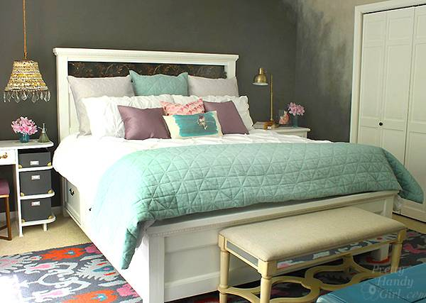 Full Size of Small Master Bedroom Ideas With King Size Bed Wardrobes Ikea  For Adults Decorating