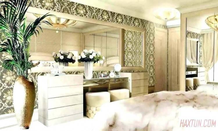 mirrored furniture room ideas mirrored furniture decorating
