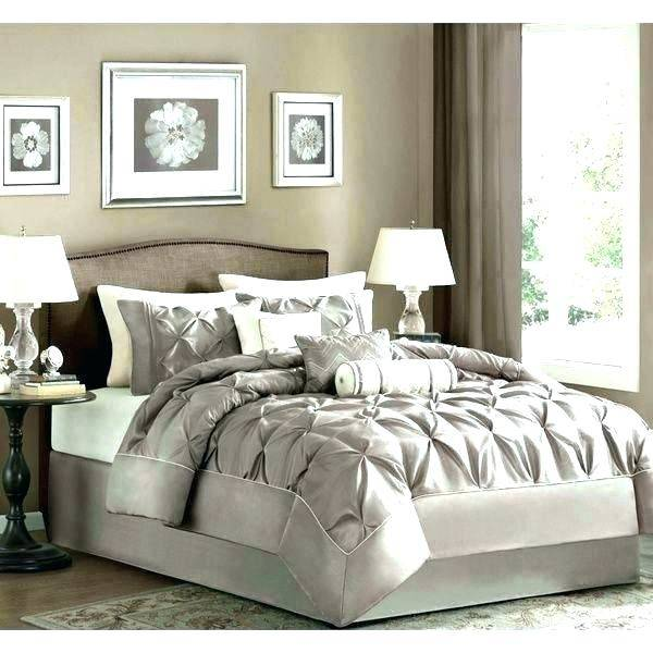 taupe bedroom taupe color bedroom taupe paint color bedroom taupe color bedroom wall colors for bedrooms