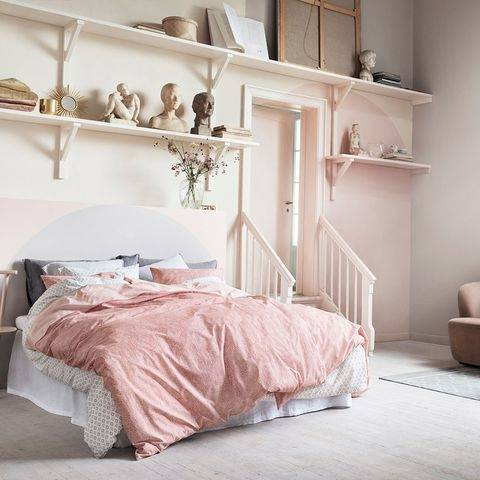 pink and gray bedroom fresh image of bedroom pink and gray bedroom pictures  photography design ideas
