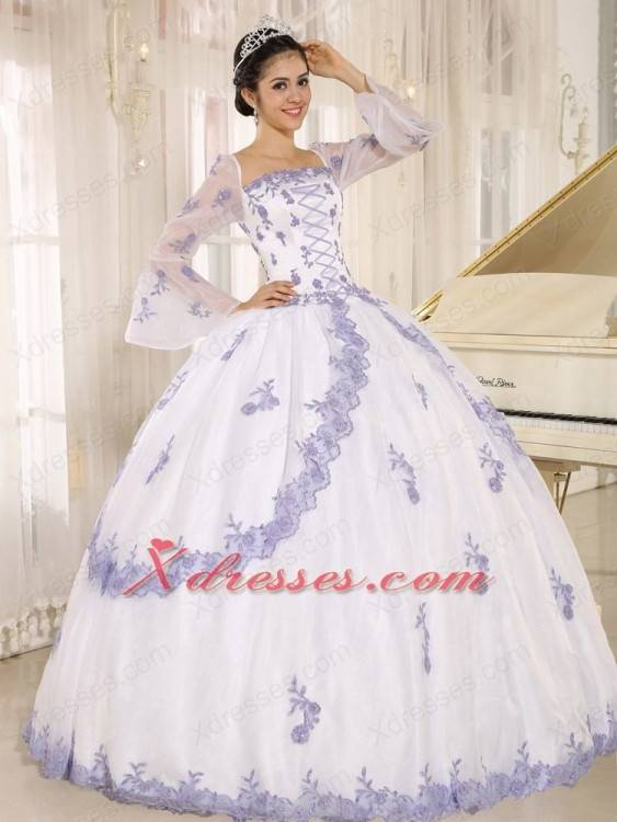 Full Size of Wedding Dress Vintage Modern Wedding Dresses Short Wedding Dresses Plus Size Mother Of