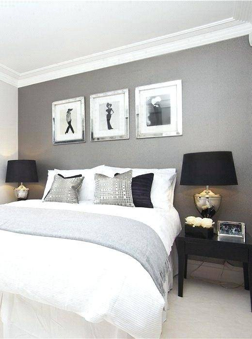 modern grey bedroom awesome large master bedroom with grey headboard grey rug modern grey paint colors