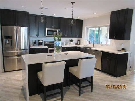 5 day kitchen cabinets
