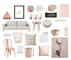 dorm living room ideas rose gold room decorations rose gold room paint rose  gold bedroom paint