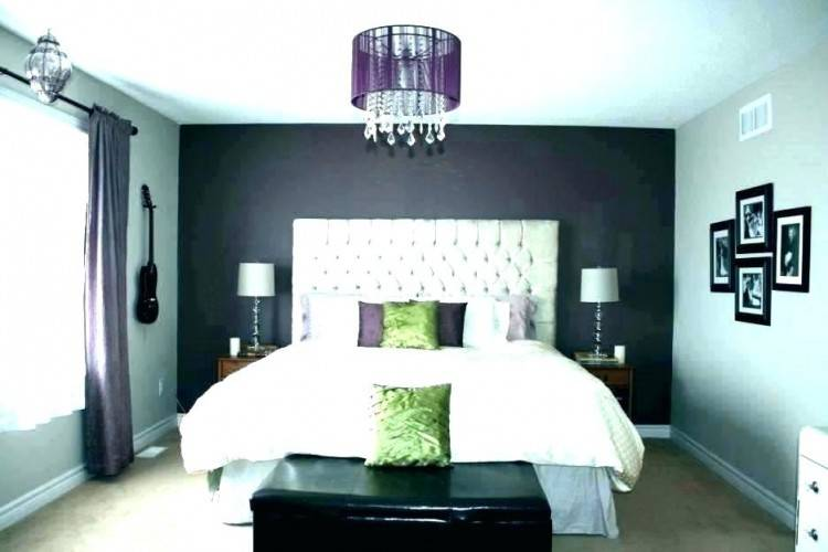 purple black and white bedroom ideas purple white bedroom ideas and gray  grey silver black designs